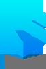 Качественная 3D печать пластиком и нейлоном высокой точности в Киеве, Харькове, Донецке, Львове, Одессе, Днепропетровске по лучшей цене.