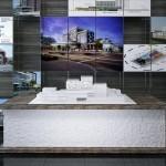 3D_studio_3-1