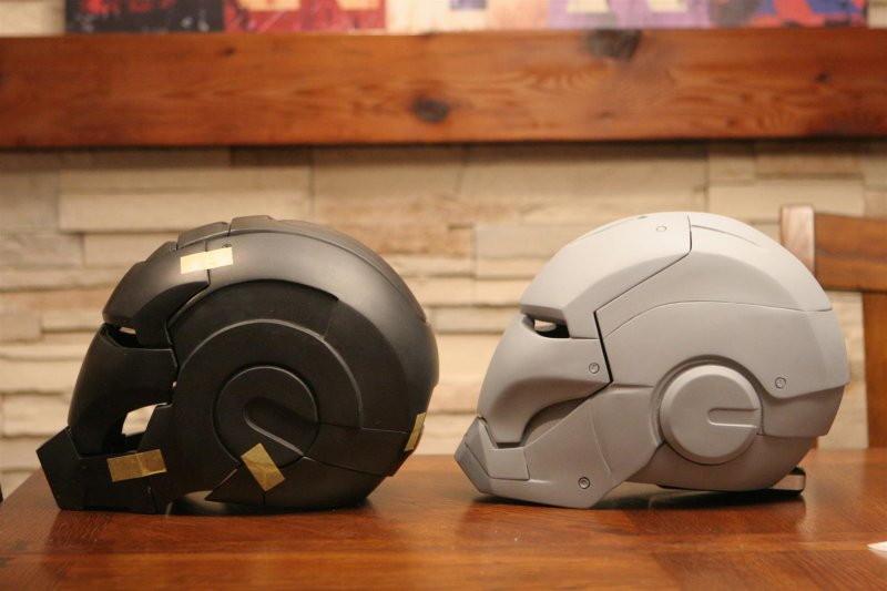 Центр 3Д-прототопирования и последние изменения
