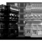 674x501_Architectural_3D_PRint_Shapeways