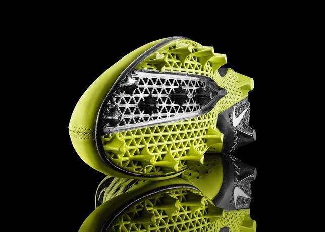 3D_i_Nike1