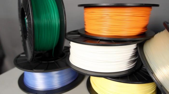 PLA-Filament-700x393