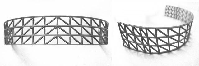 3d-print-test-funarchmodeling-4