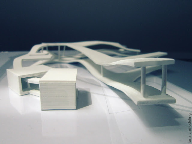 3dprint-aeroport-funarchmodeling-1