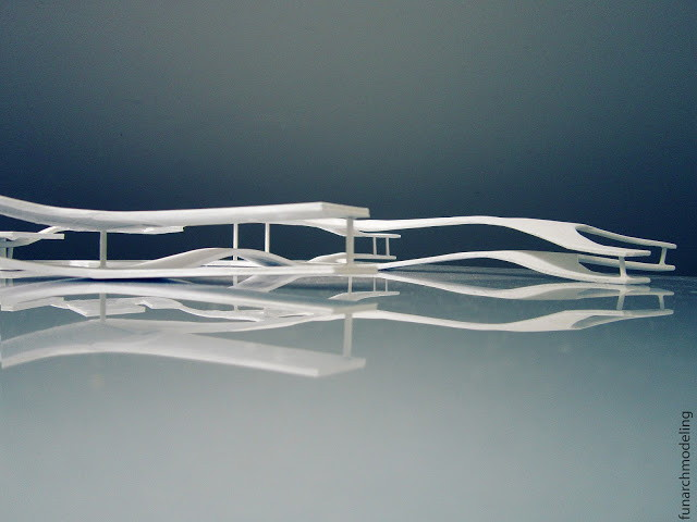3dprint-aeroport-funarchmodeling-2