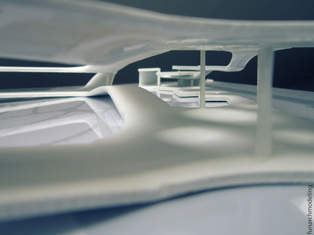 3dprint-aeroport-funarchmodeling-3