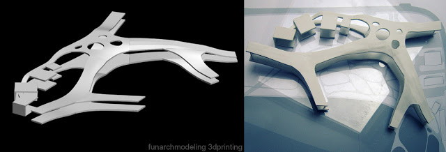 3dprint-aeroport-funarchmodeling-6-7