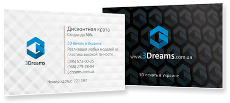 site-image-card