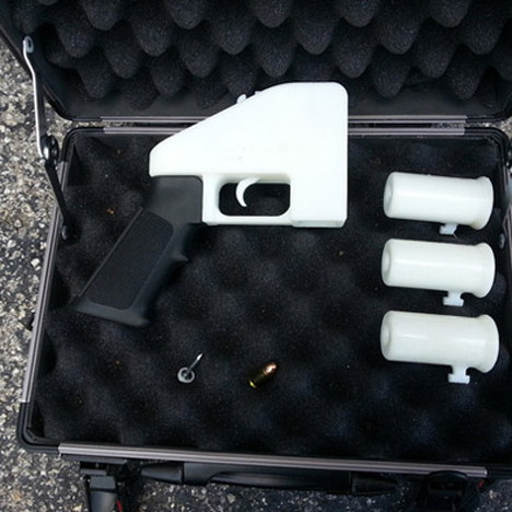 dezeen_3d-gun-test-german-police_1sq