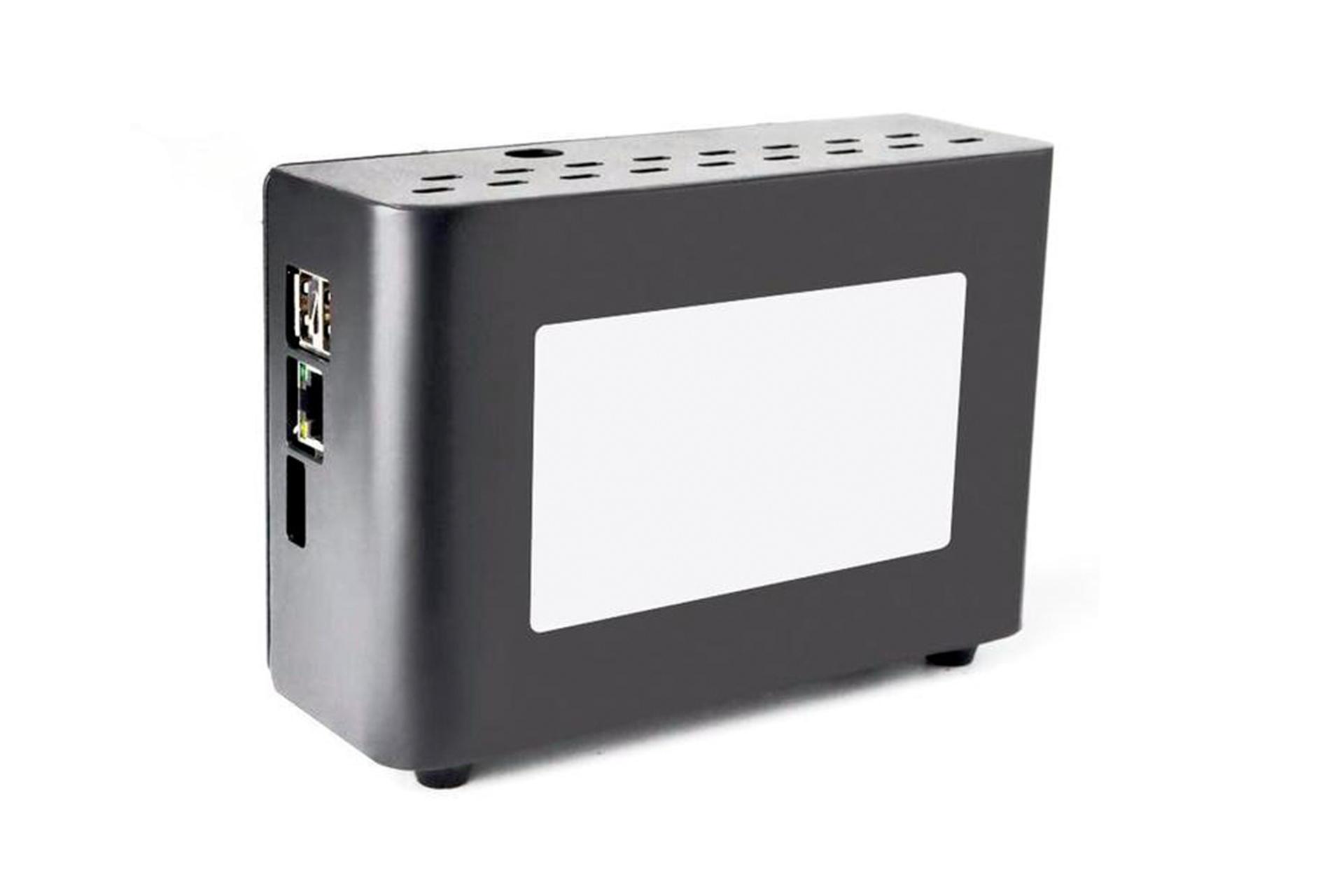Блок управления Wanhao D7 Control Box купить украина 1