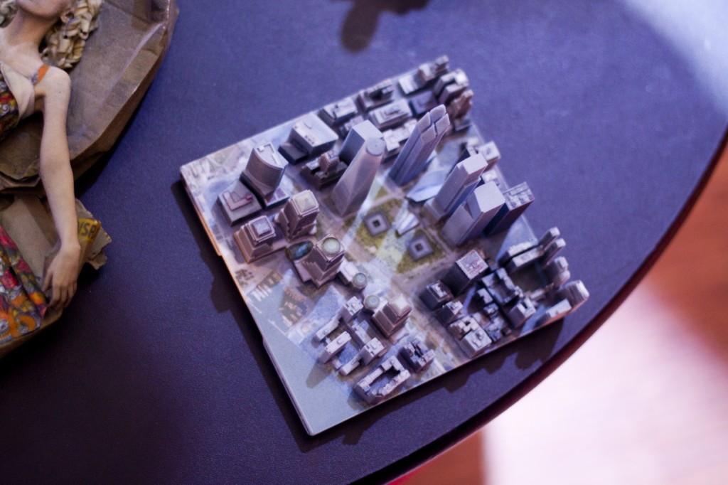 30_3D-PRINT-SHOW-2013