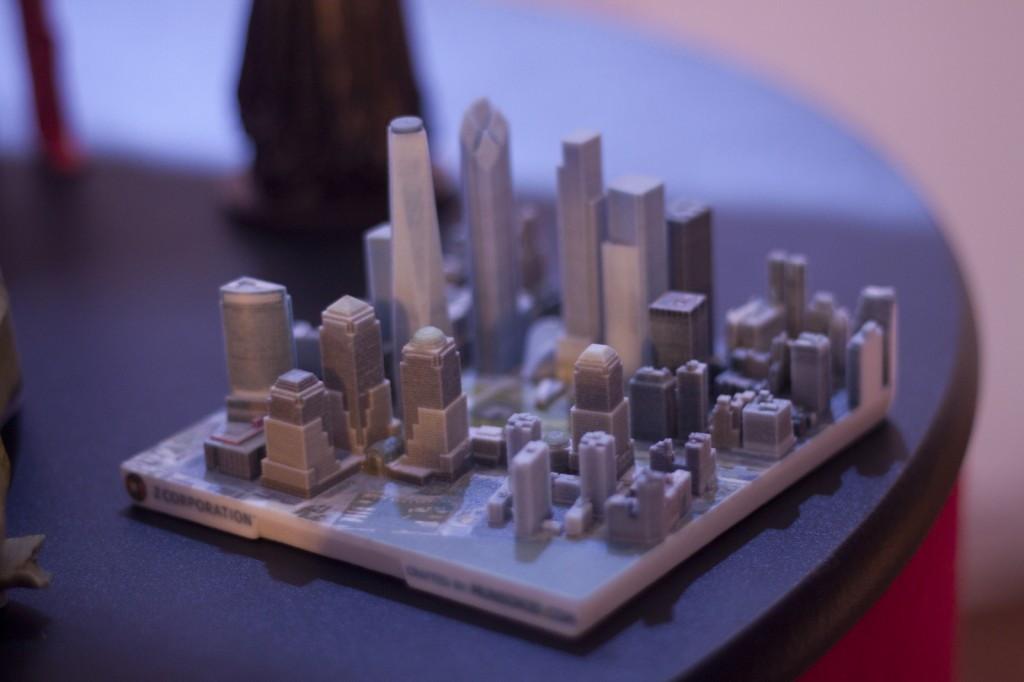 31_3D-PRINT-SHOW-2013