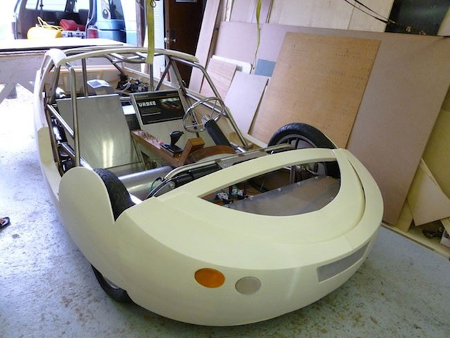 urbee-3d-printed-car_2