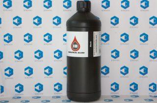 Фотополимерная смола FunToDo IB (Industrial Blend) Промышленная 1 купить украина