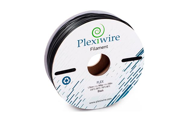 FLEX пластик Plexiwire купить украина