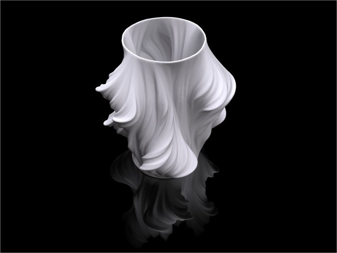Julia_Vase_011_-_Heat_Wave_preview_featured