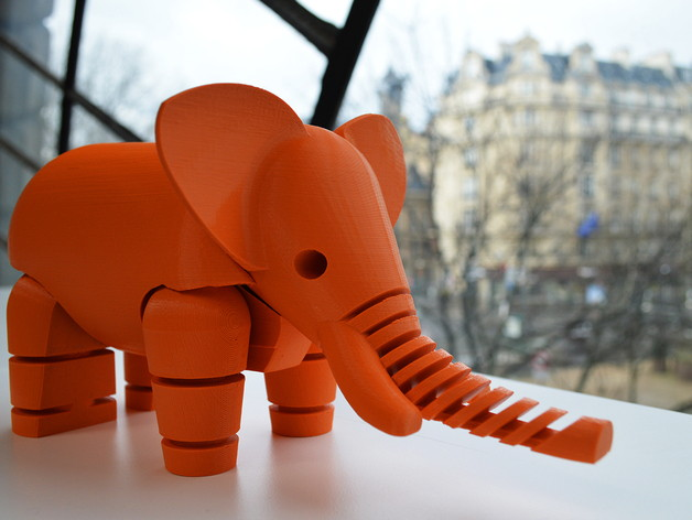 elephant1_preview_featured