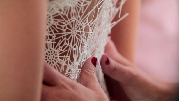 3D-Printed-Dress-Victorias-Secret