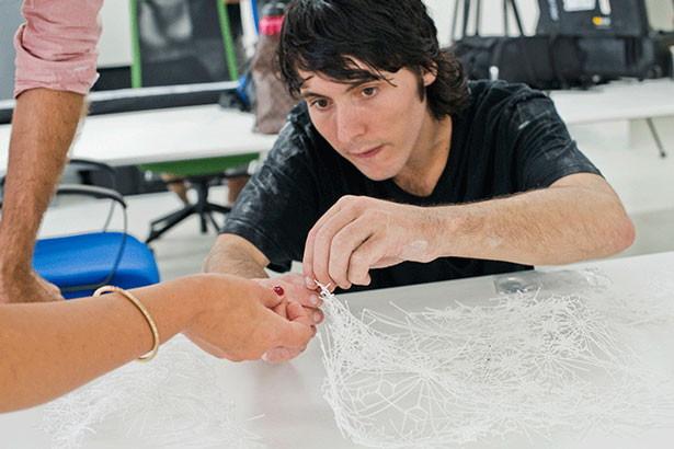 Bradley-Rothenberg-Victorias-Secret-3D-Printing