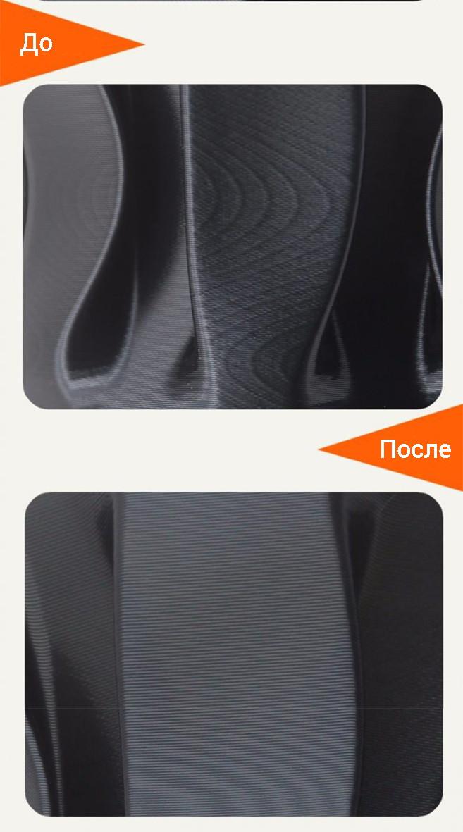 Дополнительный модуль сглаживания шаговых двигателей 3D принтера 3