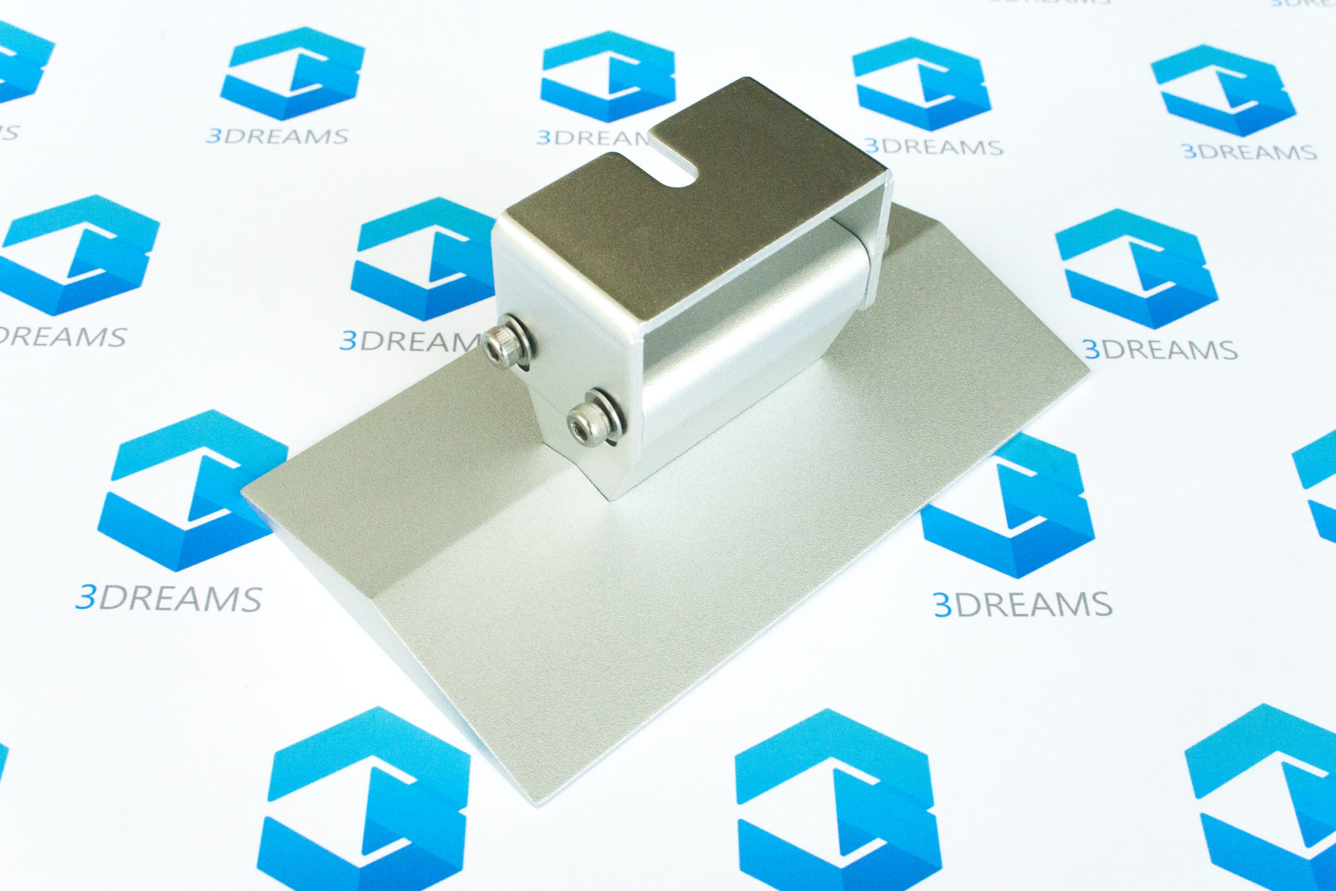 Платформа для печати для 3D принтера Anycubic Photon Mono купить украина 1