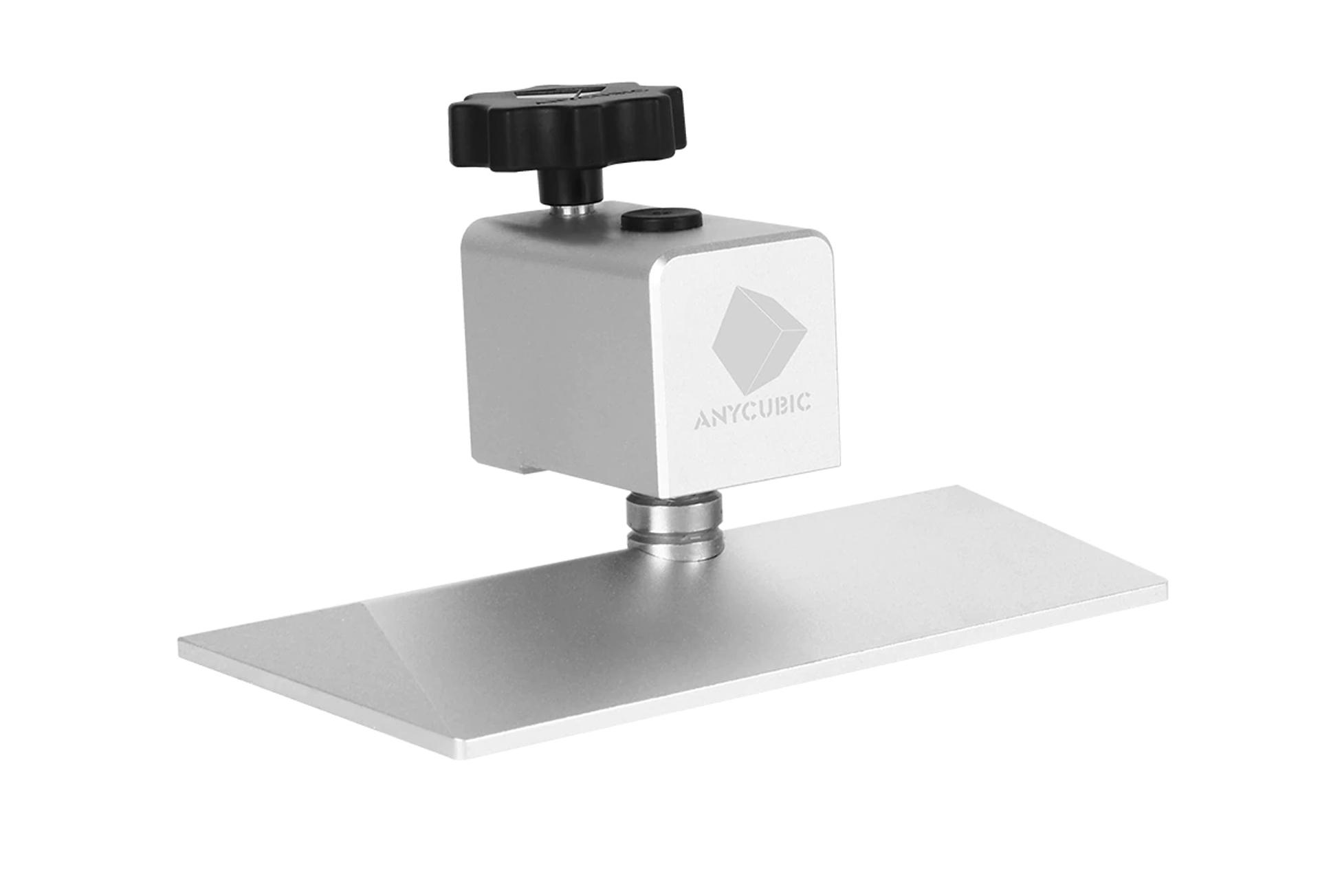 Платформа для печати для 3D принтера Anycubic Photon Mono SE купить киев харьков днепр запорожье львов одесса 1