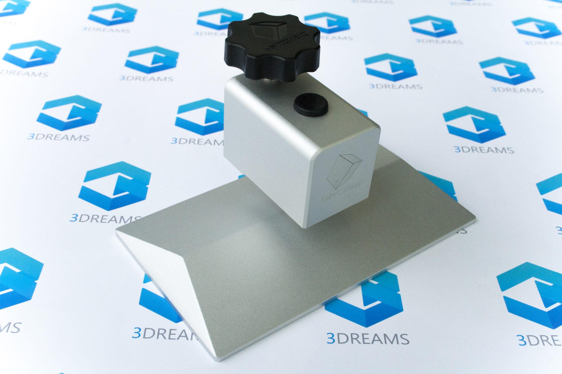 Платформа для печати для 3D принтера Anycubic Photon Mono SE купить украина 1