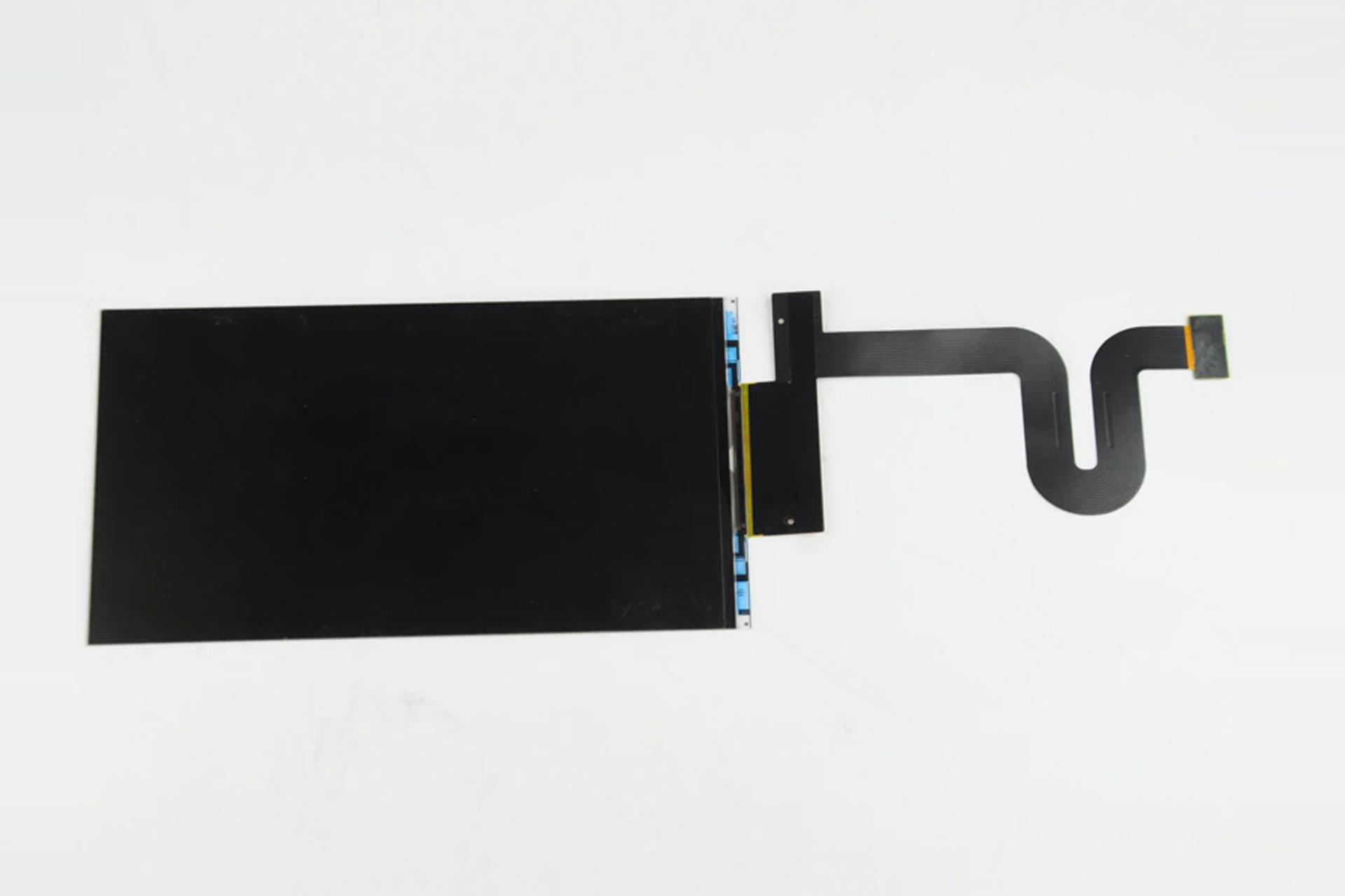 Дисплей (Матрица) для DLP 3D принтера Wanhao GR1 купить украина 1