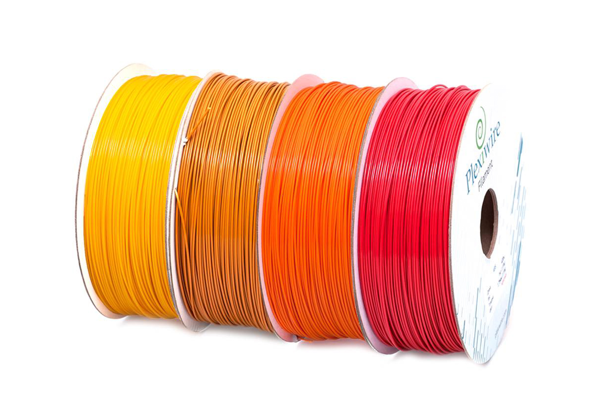ABS пластик Plexiwire купить украина