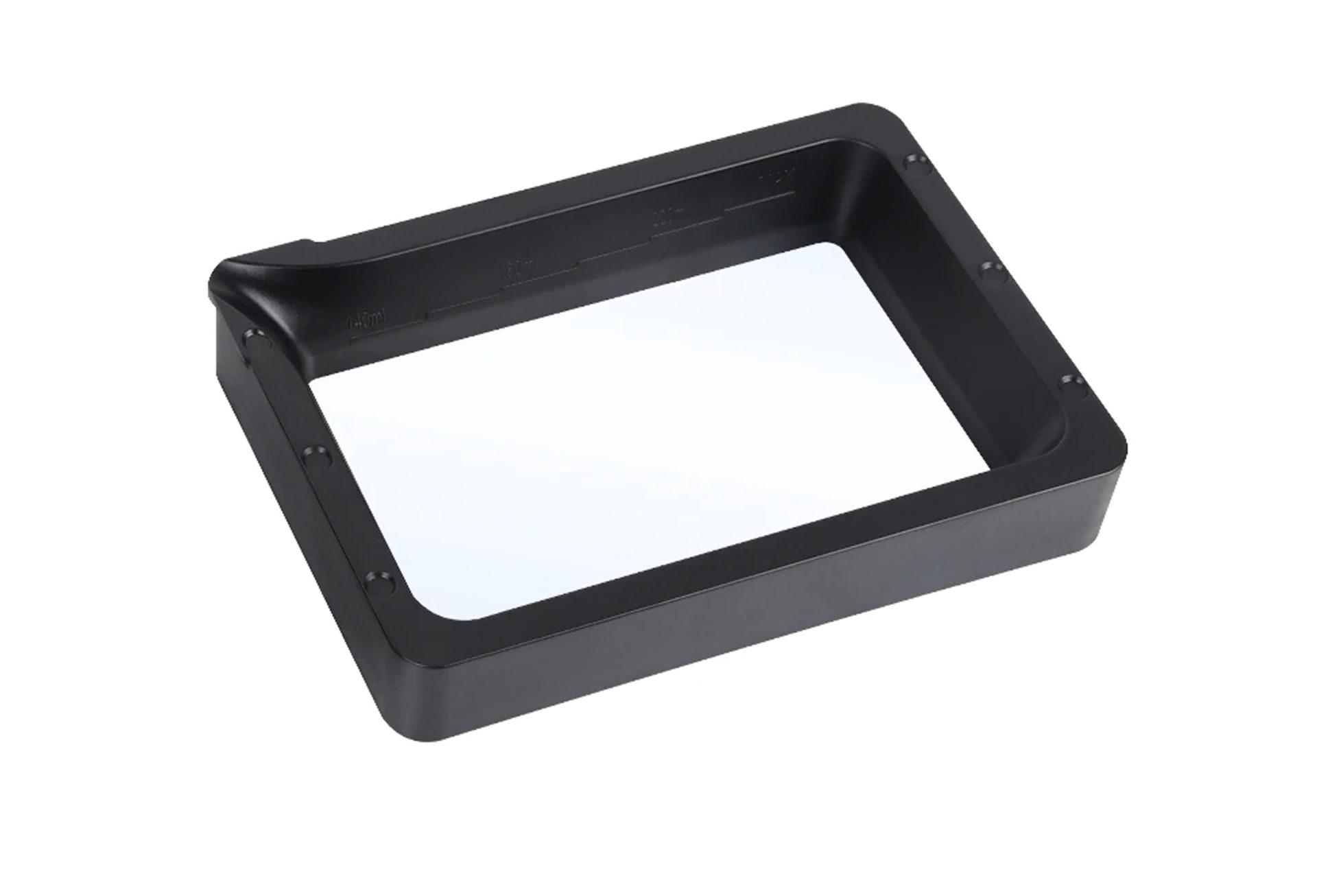 Емкость (ванночка) для 3D принтера Anycubic Photon Mono купить украина 1