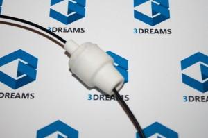 Фильтр для 3D принтера