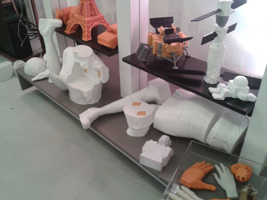 printed-parts