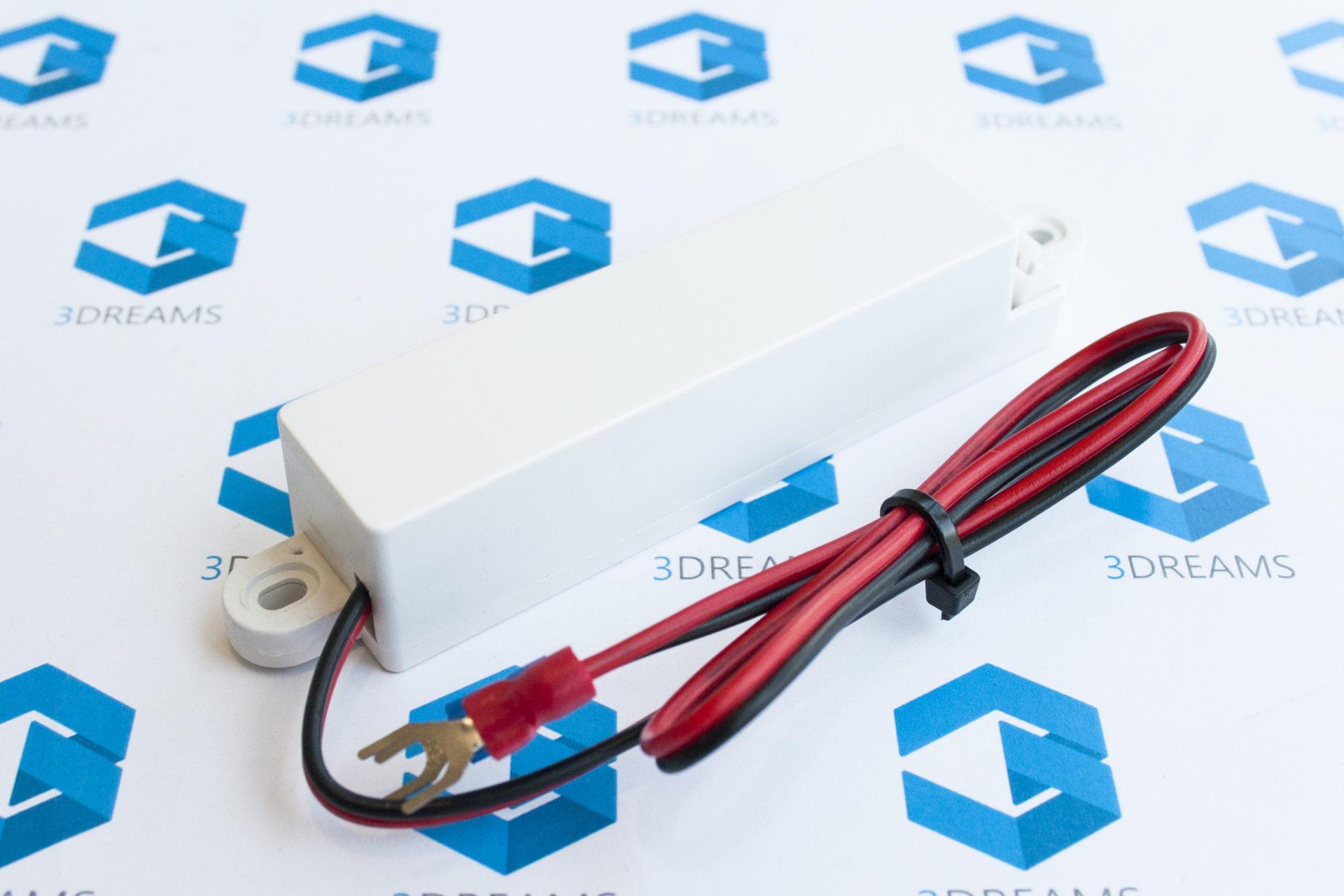 Модуль возобновления печати для 3D принтеров Wanhao купить киев харьков львов днепр запорожье одесса 1