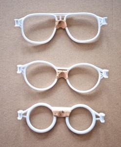 adrian-gogl-anteojos-impresos-en-3d-catalogodiseno.com_.jpg-16