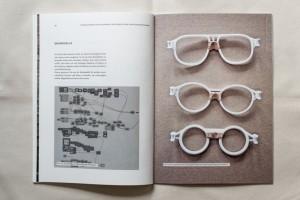adrian-gogl-anteojos-impresos-en-3d-catalogodiseno.com_.jpg-2 (1)