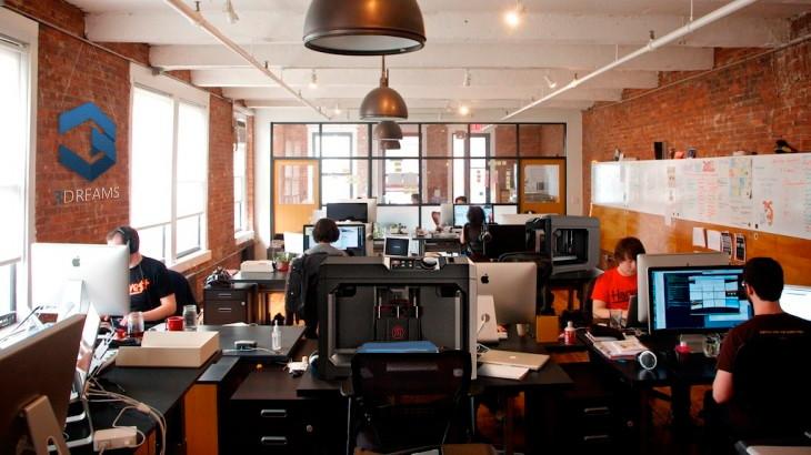 3d_print_office
