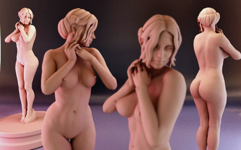 3d_print_sexy_girl_naked