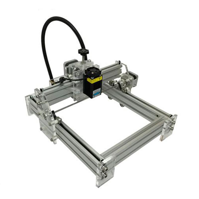 Лазерный гравер 170 х 200 мм купить украина