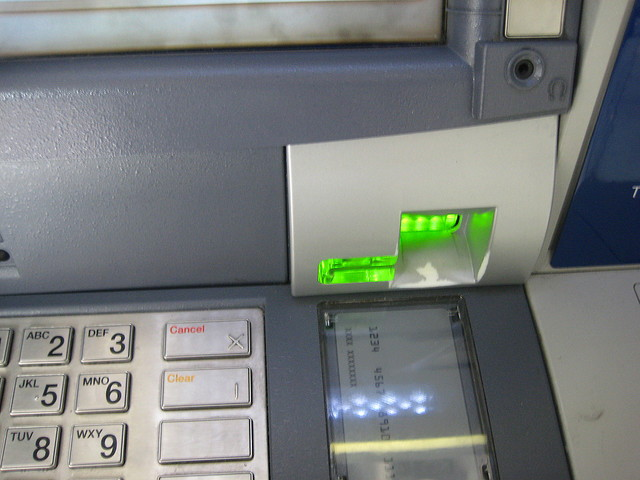 3D-Printers-Used-to-Create-ATM-Skimmers-2