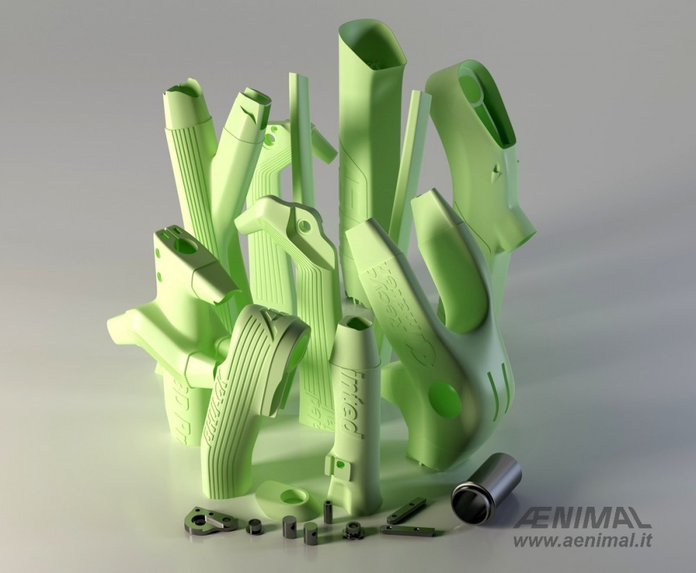 3dp_bhulk_frame_parts-e1441107284239