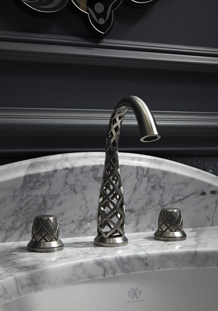 3dp_faucet_1