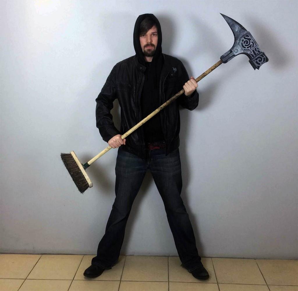 battlemop-steelwarhammer