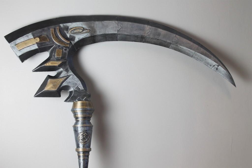 battlemops-zasalamel