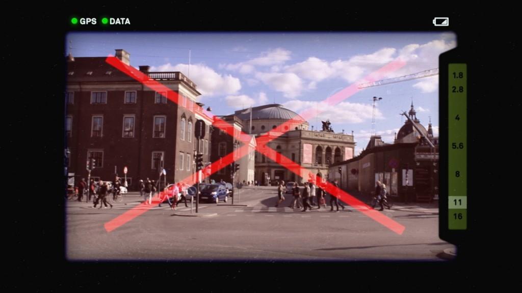 restricta-viewfinder-no