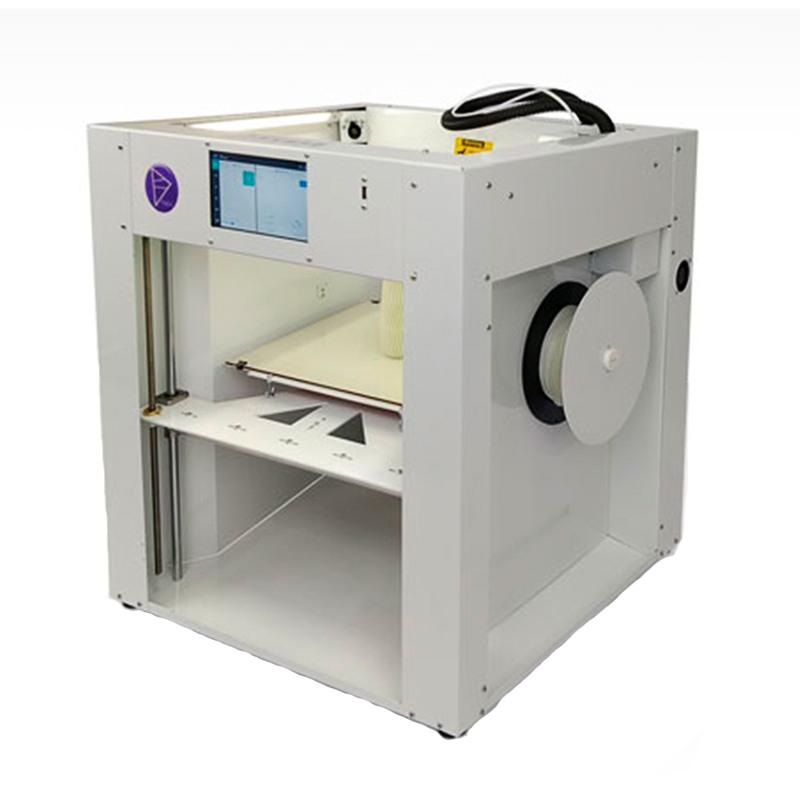 3D принтер GTFlasty украина купить 1