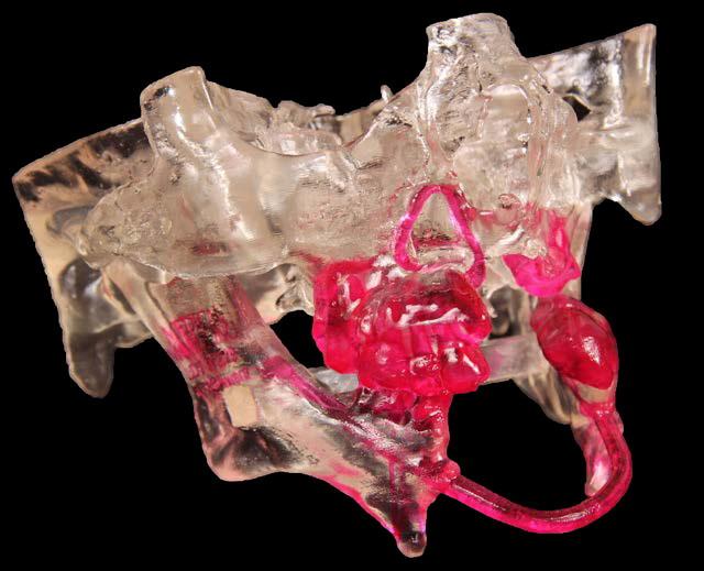 3d-model-transparent