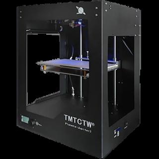 buy_tmtctw_3d_printer_jupiter2-ukraine