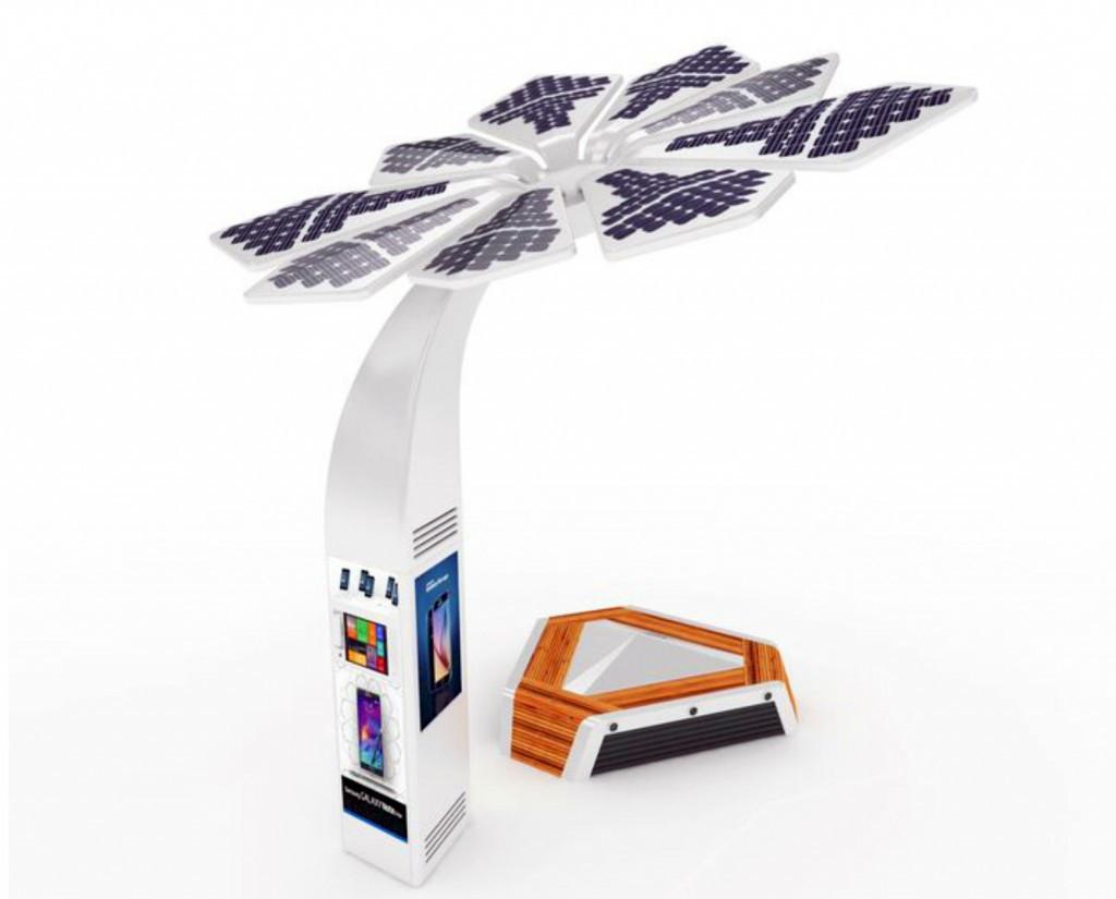 solar-smart-palm