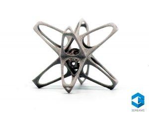 3д печать металлом в украине киеве и харькове