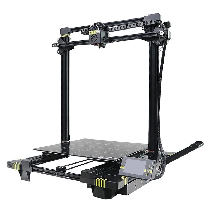 3D принтер Anycubic Chiron 3D киев харьков днепр запорожье одесса львов купить 1